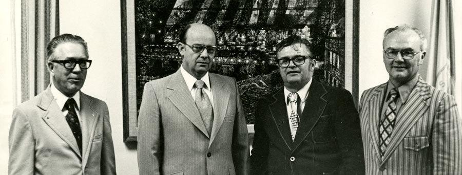 1978 (Timeline image)