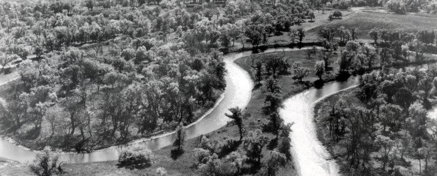 James River (timeline image)