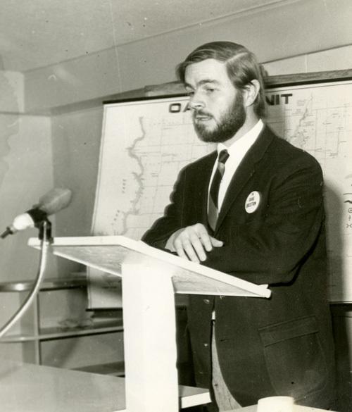 George Piper