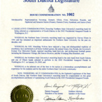 SD Legislature Commemoration004.jpg