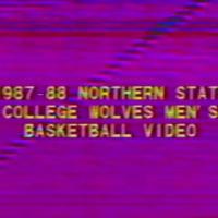 [29] hilite tape 90(87-88).mp4