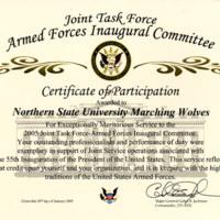Inauguration Certificate002.jpg