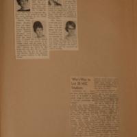 page four item 4.jpg