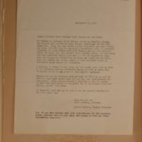 page four item 13.jpg