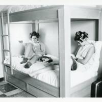 1967_2.jpg