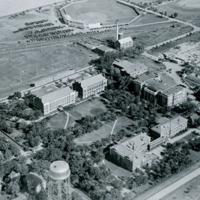 1939 aerial001.jpg