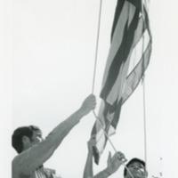 1971_006.tif