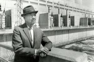 Robert Hipple